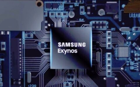 三星Exynos 2200關鍵參數曝光:AMD GPU加持
