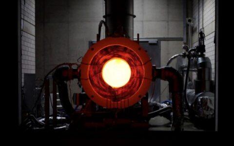 新技術讓太陽能成為合成燃料製造過程中的關鍵能量來源