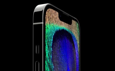 消息稱京東方今年將為蘋果供應1500萬塊OLED屏 涉及iPhone 12、13
