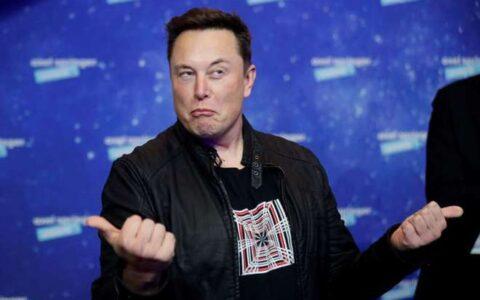 摩根士丹利:馬斯克有望憑SpaceX成首位萬億美元富豪