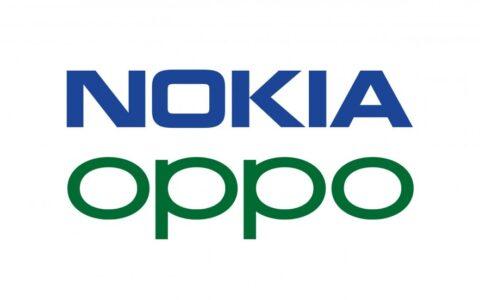 外媒披露OPPO反擊諾基亞細節,德國法院已立案