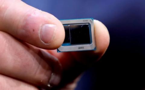 美國立法者敦促儘快對美國半導體芯片資金採取行動