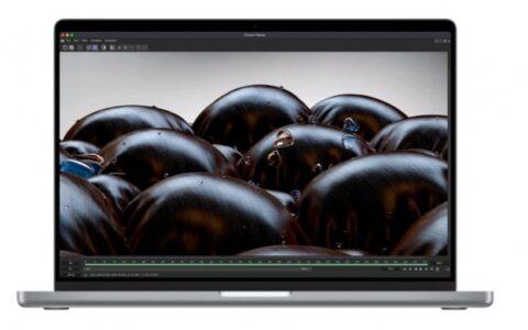 首批MacBook Pro預購訂單即將發貨 蘋果正努力滿足需求