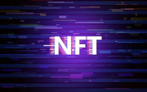 成立半年估值15億美元,NFT公司Candy Digital究竟有何背景?