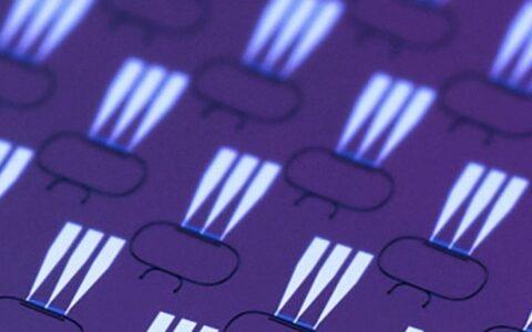 新型聲子介導片上光子隔離方案有望推動量子技術的小型化