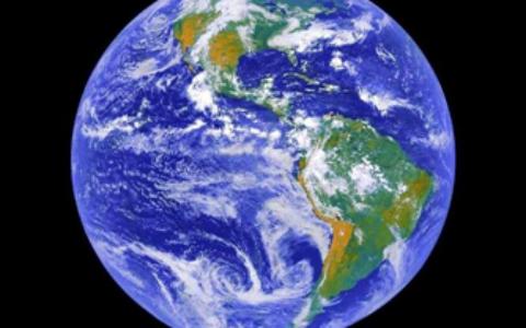 海平面正在上升 人類能逆轉這個局面嗎?