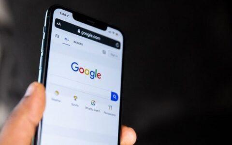 Google和Facebook正聯手努力試圖挫敗Safari的隱私工具